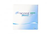 1 DAY ACUVUE MOIST Multifokal