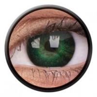 Eyelushlinser Green